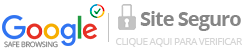 Google - Site Seguro